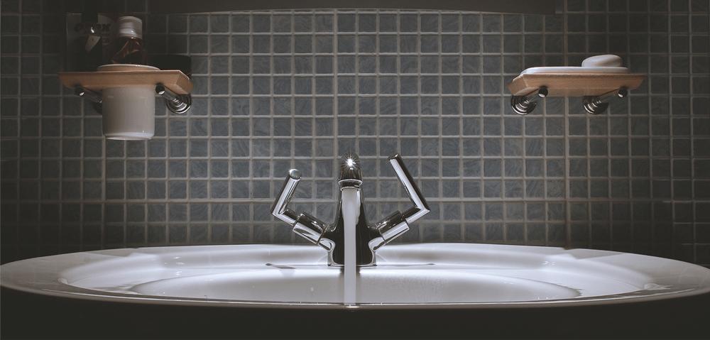 Art de la salle de bain | Création de salle de bain à Strasbourg